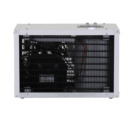 IC8 Under Sink Or Remote Drinking Water Chiller