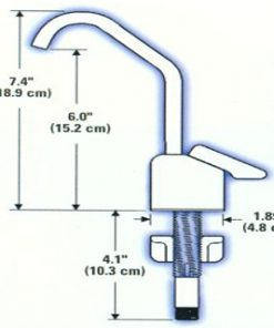 Seagull IV X-1F Water Purifier