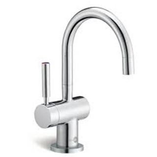 Insinkerator H3300 Boiling Hot Water Tap
