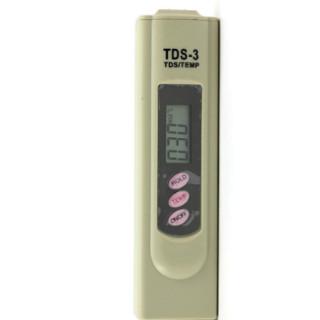 Water TDS Meter