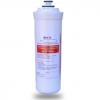 Xsential XP9-S Zip, Birko Compatible Water Filter Replacement