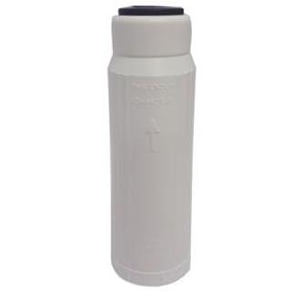 Mixed Bed Resin DI Water Filter
