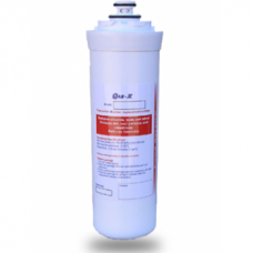 Zip Compatible Water Filter 91290