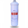 Zip Compatible Water Filter 91291