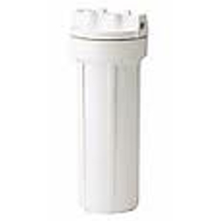 Insinkerator compatible Water Filter change over Kit