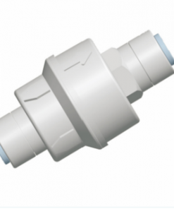 Non Return Pressure Reducing Valve 3/8