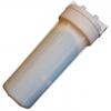 Pentek Slimline Water Filter Housing