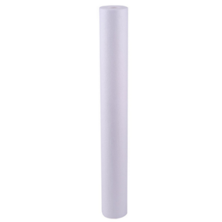 "5 Micron 20"" x 2.5"" Sediment Water filter"