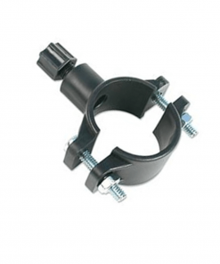 Water Filter Drain Clamp