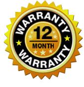 12-month-warranty
