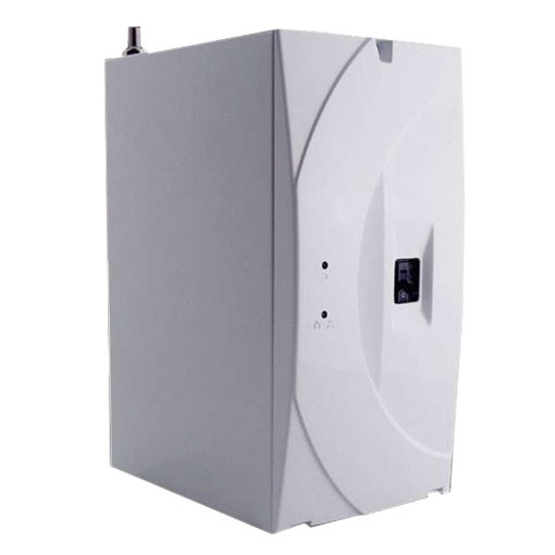 Instant-Boiling-Water-Heater-tank