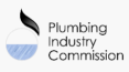 Plumbing-Industry-Commission