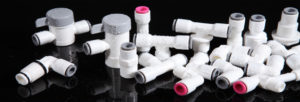 Quick-Connect-tiger-water-filter-fittings