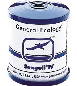 seagull-iv-x-1f-replacement-water-filter.jpg