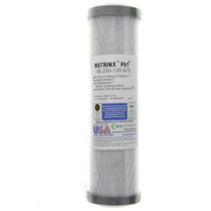 0-5-micron-matrikx-pb1-water-filter.jpg