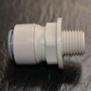 tiger-straight-adaptor-3-8-tube-x-1-4-npt-male
