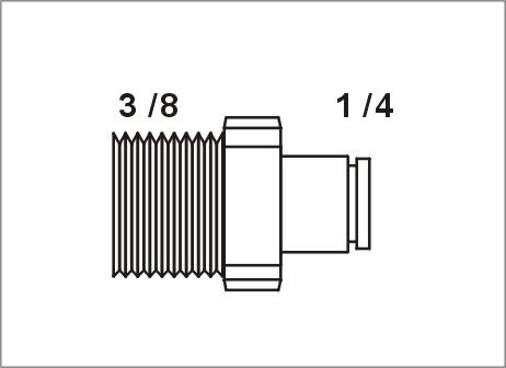 tiger-straight-adaptor-3-8-tube-x-1-4-npt-male-size