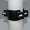 water-Filter-Drain-clamp-screws