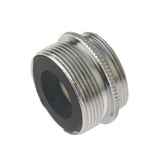 Male-to-Female-Diverter-adaptor-large
