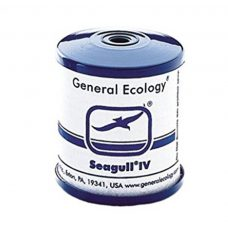 seagull-iv-x-1f-replacement-water-filter