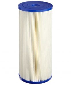 20-x-4-5-pleated-sediment-filter