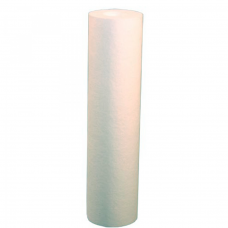 5-micron-20-x-4-5-sediment-filter