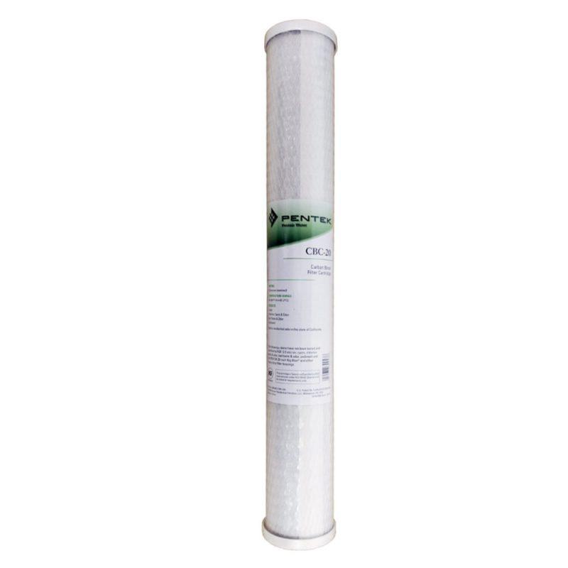pentek-cbc-20-filter